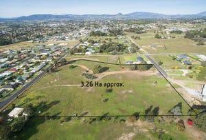 77-79 Bellevue Road, Mudgee, NSW 2850