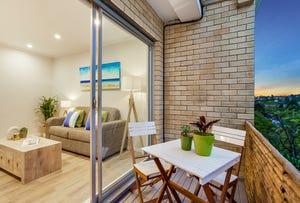 4/87 Birkley Road, Manly, NSW 2095