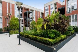 237 Wakefield Street, Adelaide, SA 5000