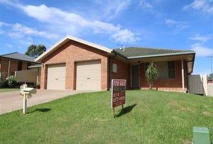 2/6 Falkiner Crescent, Singleton, NSW 2330