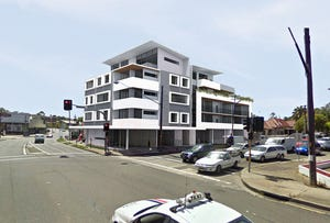 274 Canterbury Road (Corner of Fore St), Canterbury, NSW 2193