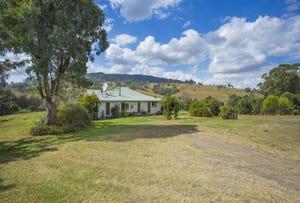 1640 Paterson River Road, Gresford, NSW 2311