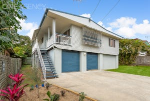 214 Scarborough Road, Scarborough, Qld 4020