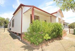 33 Wollombi Road, Cessnock, NSW 2325
