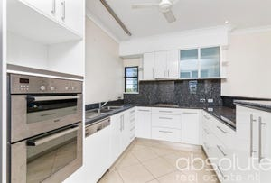6/9 Brewery Place, Woolner, NT 0820