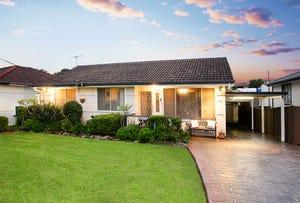 49 Athabaska Avenue, Seven Hills, NSW 2147