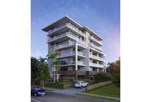 203/50 Kembla Street, North Wollongong, NSW 2500