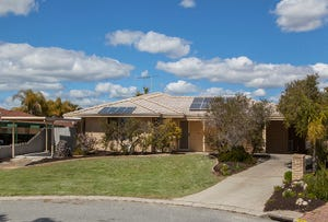 3 Medlar Grove, South Lake, WA 6164