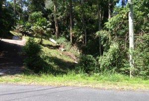 Lot 61, 134 Amaroo  Dr, Smiths Lake, NSW 2428