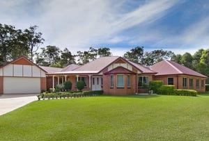 6 Sheoak Place, Lake Cathie, NSW 2445