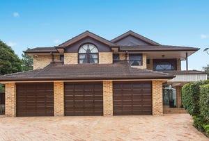 17 Panaview Crescent, North Rocks, NSW 2151