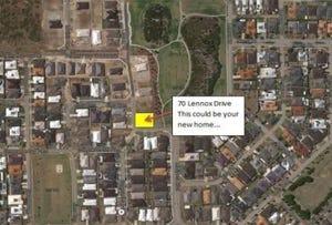 70 Lennox Drive, Secret Harbour, WA 6173