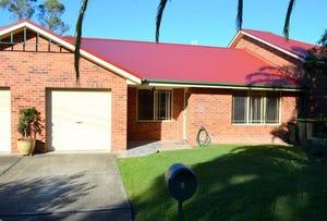 2/42 Stroud St, Bulahdelah, NSW 2423