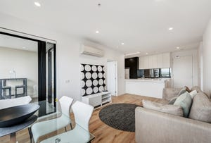 108/160 Williamsons Road, Doncaster, Vic 3108