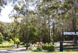 253 Avoca Drive, Avoca Beach, NSW 2251