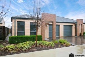 3/204 Macfarlane Burnet Avenue, MacGregor, ACT 2615
