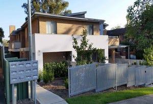 9/7-9  Lemongrove Road, Penrith, NSW 2750
