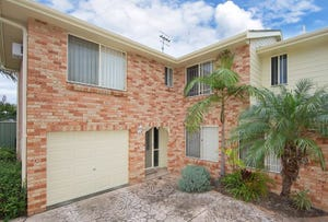 7/2-4 Yethonga Avenue, Blue Bay, NSW 2261