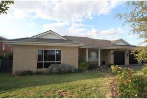 16 Darwin Drive, Bathurst, NSW 2795
