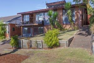 23 Pasadena Crescent, Macquarie Hills, NSW 2285
