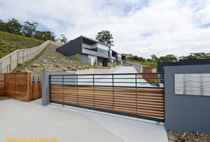 Units 4,6 /30 Caladium Place, Blackmans Bay, Tas 7052