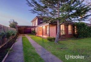 57 Baggott Drive, Hoppers Crossing, Vic 3029
