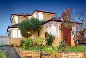 50 Ferntree Gully Road, Oakleigh East, Vic 3166