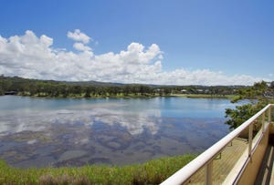 13/30 Malcolm Street, Narrabeen, NSW 2101