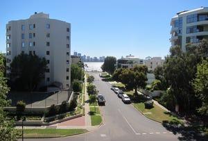13/27 Mill Point Road, South Perth, WA 6151