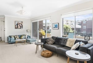 9/23 Diamond Bay Road, Vaucluse, NSW 2030