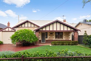 20 Coulter Avenue, Black Forest, SA 5035