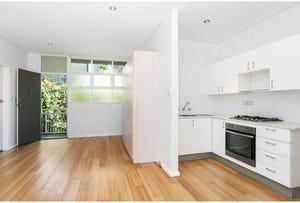 41B/19 Stanley Street, Woollahra, NSW 2025