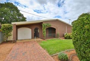 7 Mitchell Avenue, Dareton, NSW 2717
