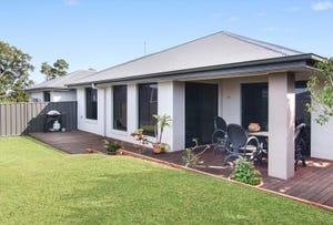 5 Hilander Street, Cumbalum, NSW 2478