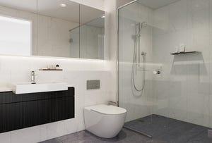 101/10 Martin Avenue, Arncliffe, NSW 2205