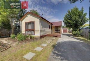 7 Churchill Street, Traralgon, Vic 3844