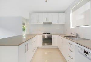 1/26 Kooloora Avenue, Freshwater, NSW 2096