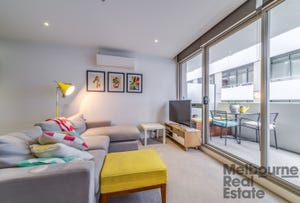 208/99 Dow Street, Port Melbourne, Vic 3207
