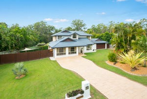 7 Swallow Street, Thornlands, Qld 4164
