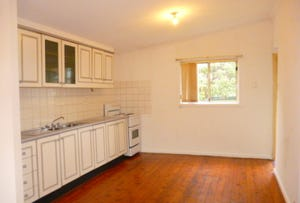 Flat 2 Pentland Crescent, Quakers Hill, NSW 2763