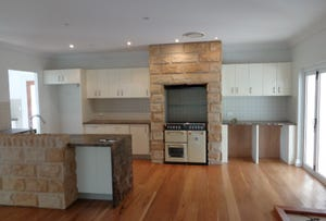29 Hulls Road, Leppington, NSW 2179