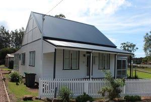 18 Newport Road, Dora Creek, NSW 2264