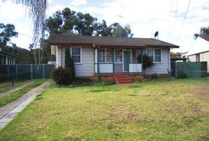 6 Baudin Place, Willmot, NSW 2770