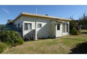 5 Douglas Street, Bridport, Tas 7262