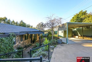 27 McKail Crescent, Stirling, ACT 2611