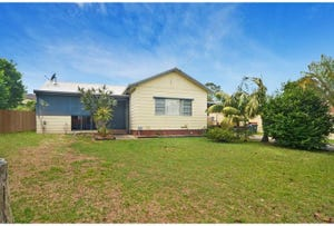 18 Hale Avenue, Nowra, NSW 2541