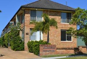 12/54 Woolooware Road, Woolooware, NSW 2230
