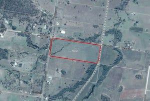 Lot 1 Mungar Road, Mungar, Qld 4650
