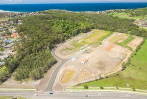 Lots-Forster Grange, The Southern Parkway, Forster, NSW 2428