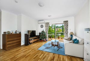 9/247F Burwood Road, Concord, NSW 2137